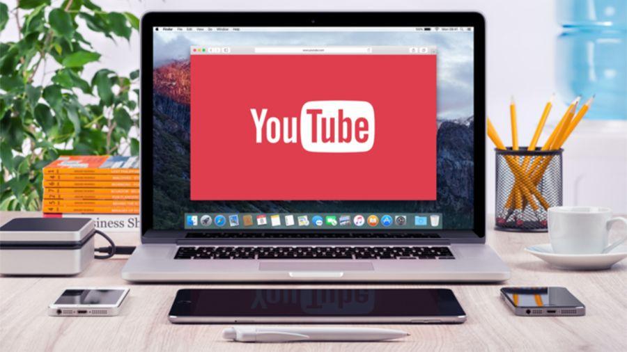 В YouTube признали ошибкой удаление видеоконтента о криптовалютах
