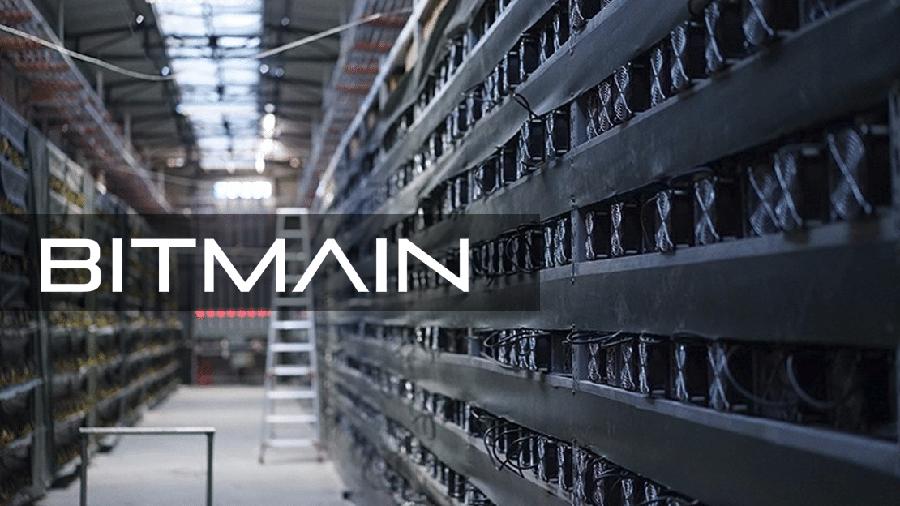 Bitmain прекращает поставлять ASIC-майнеры Antminer покупателям в Китае