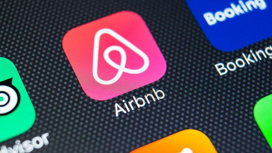 Airbnb планирует добавить поддержку криптовалют и блокчейна