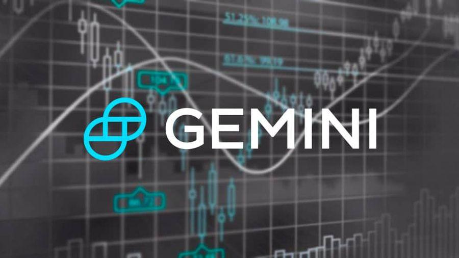 Биржа Gemini открыла страховую компанию Nakamoto с обеспечением $200 млн