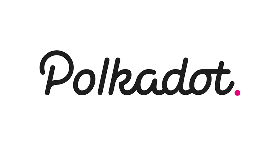 Разработчики Polkadot обновили дорожную карту проекта