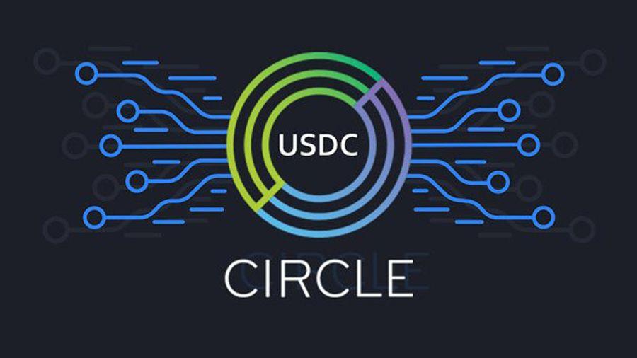 Стейблкоин USDC появится еще на шести блокчейнах