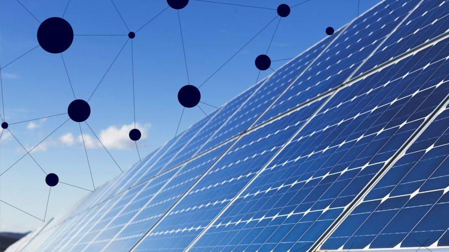 Индия и Power Ledger протестируют блокчейн для торговли энергоресурсами