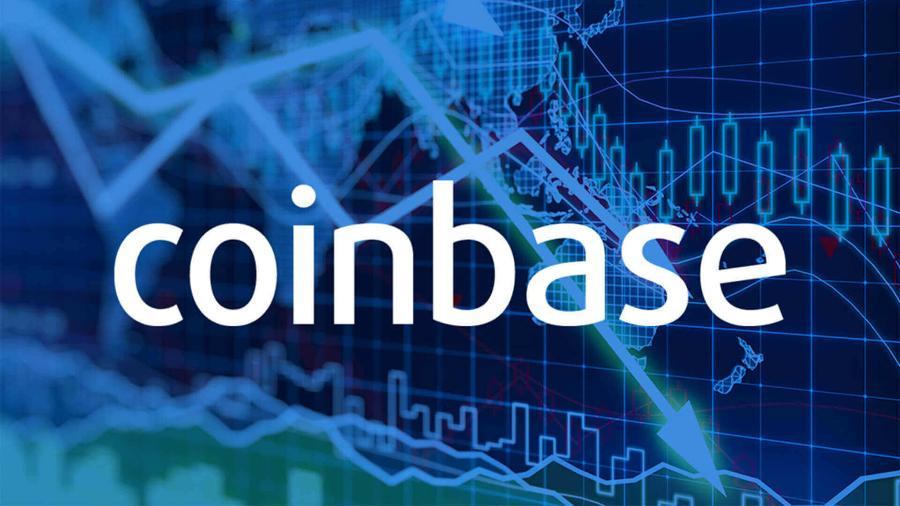 Bounce и Arpa Chain выросли на 25% после листинга на Coinbase Pro