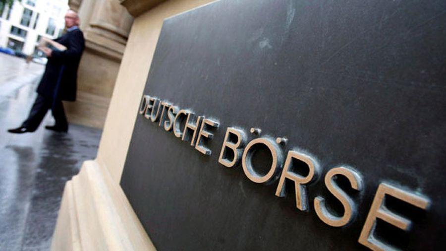 Deutsche Börse и Swisscom успешно провели транзакции с ценными бумагами через блокчейн