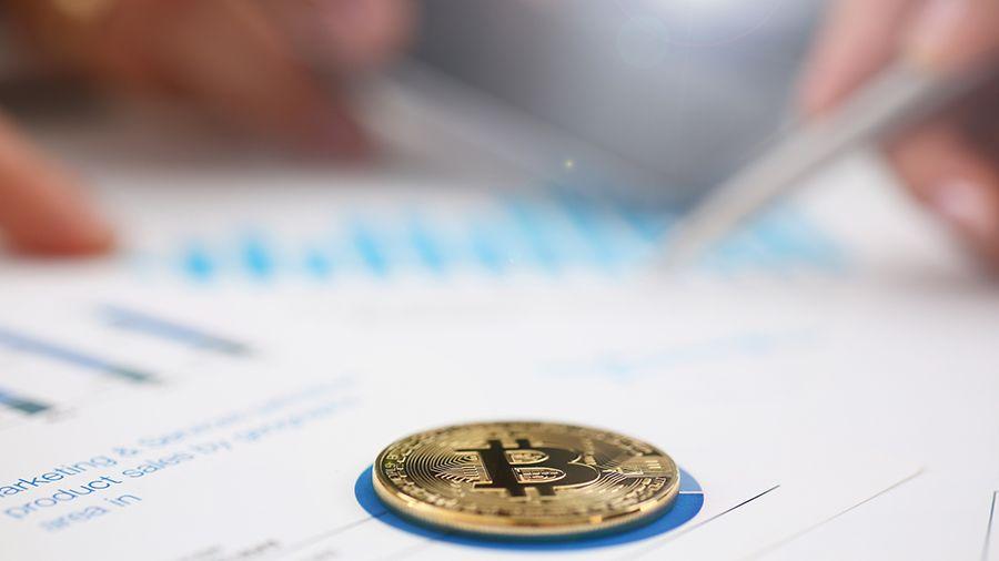 Blockstream и Crypto Garage заключили форвардный P2P-контракт на биткоин