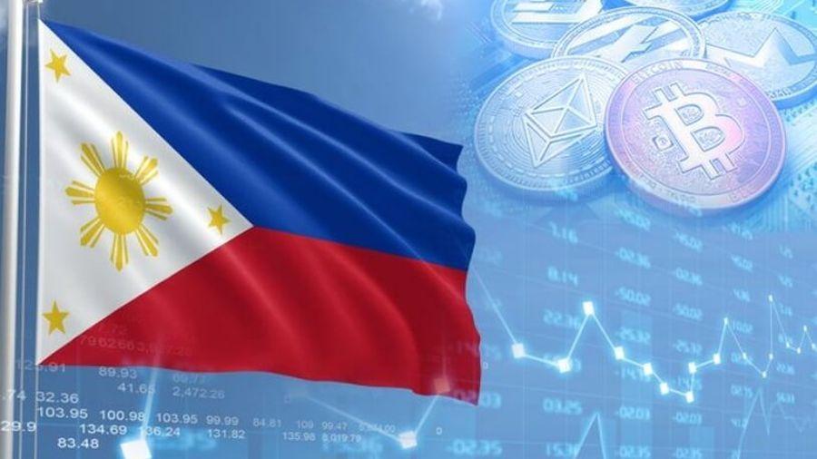 Филиппинская Bloom Inc открыла сотрудничество с блокчейн-платформой Remiit