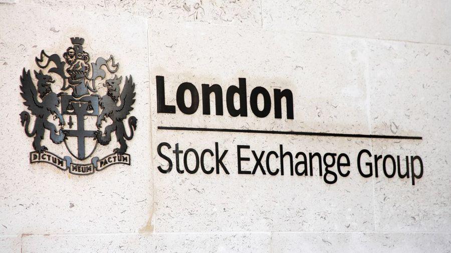 Компания Proof of Trust планирует разместиться на Лондонской фондовой бирже