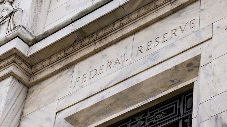 ФРС США ищет специалиста для исследования цифровых валют