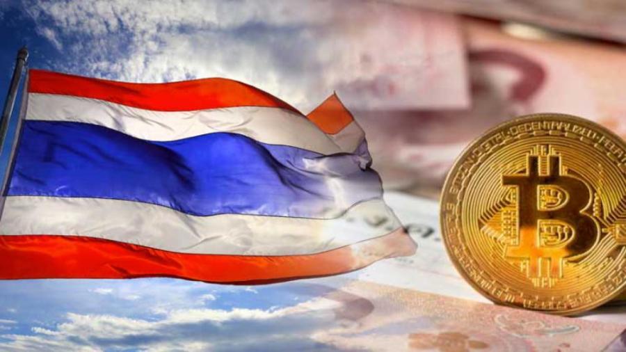 Туристическое управление Таиланда запустит токен TAT Coin