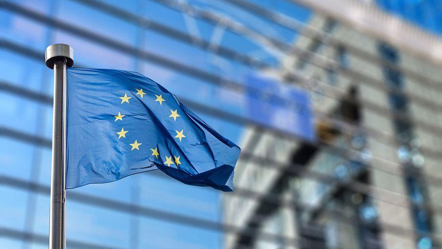 Председатель AMF призвал регуляторов Европы смягчить требования к блокчейну