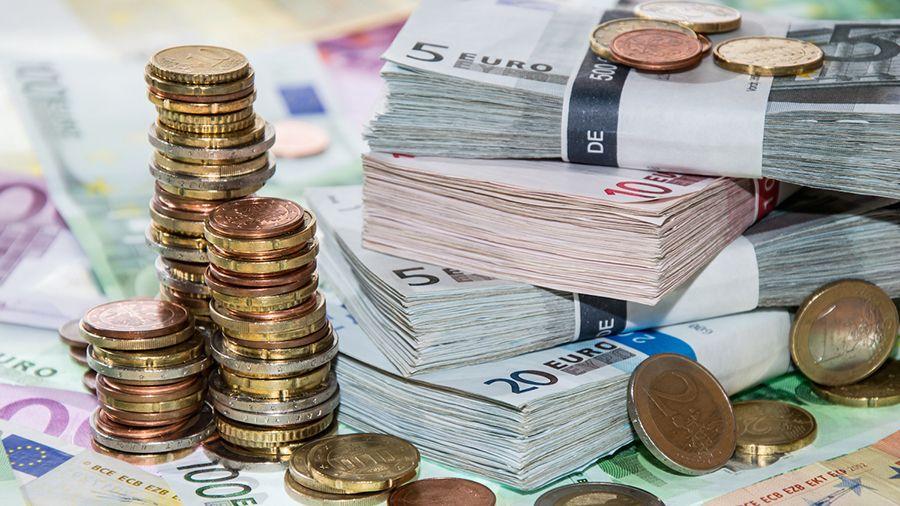 Регулятор Великобритании утвердил первый криптовалютный хедж-фонд