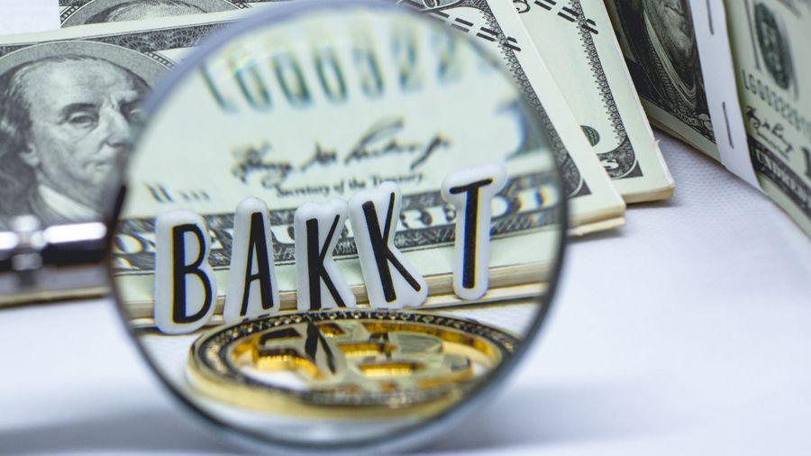 Платформа Bakkt запустила регулируемые опционы и расчетные фьючерсы на биткоин