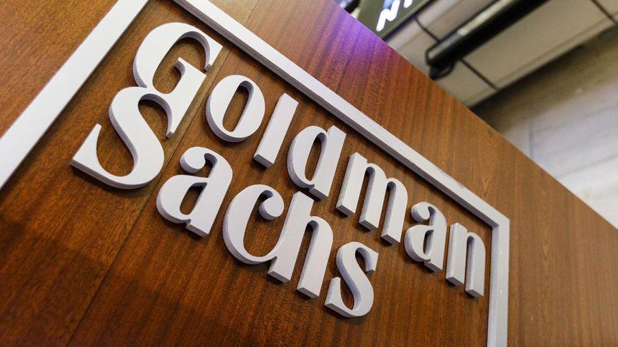 goldman_sachs_bitkoin_i_drugie_kriptovalyuty_ne_yavlyayutsya_klassom_aktivov.jpg