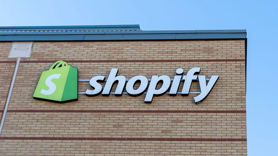 shopify_dobavlyaet_podderzhku_pryamoy_prodazhi_nft.jpg