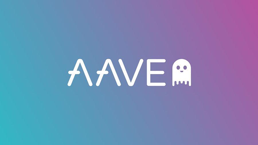 Aave запустит управляемую версию платформы для институционалов