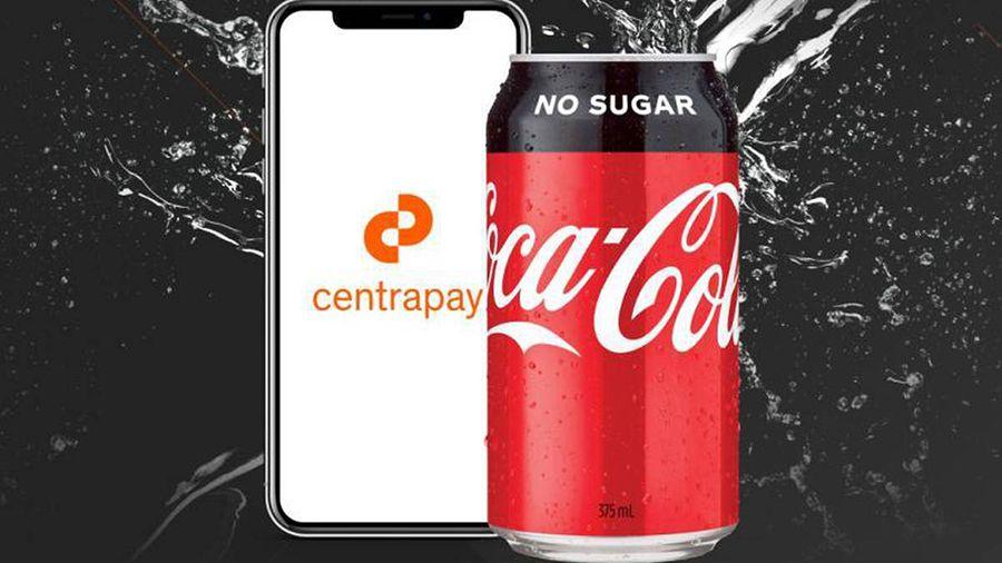 Торговые автоматы Coca-Cola в Австралии и Новой Зеландии будут принимать к оплате криптовалюты