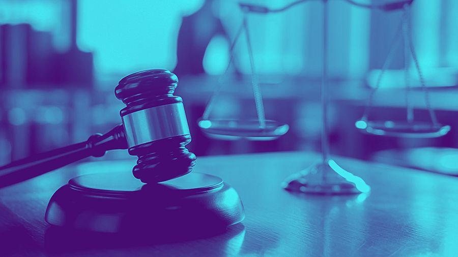 Сервис Coinseed навсегда прекращает работу по приказу Верховного суда Нью-Йорка