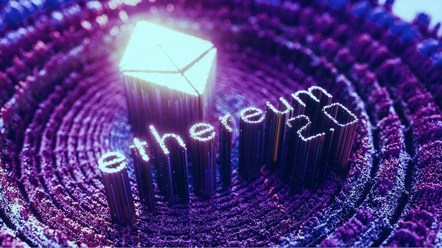 Разработчики Эфириума 2.0 запустили программу вознаграждений за ошибки