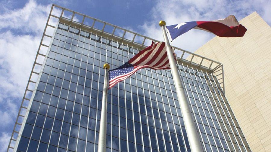 ФРБ Далласа: «ЦБ США обсуждает возможность выпуска собственной цифровой валюты»