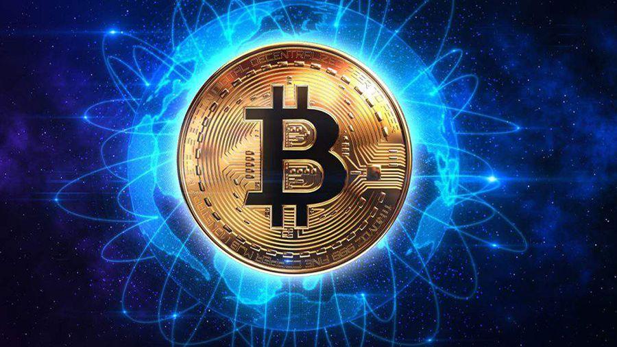 Glassnode: пользователи выводят с централизованных бирж по 2 000 BTC в день