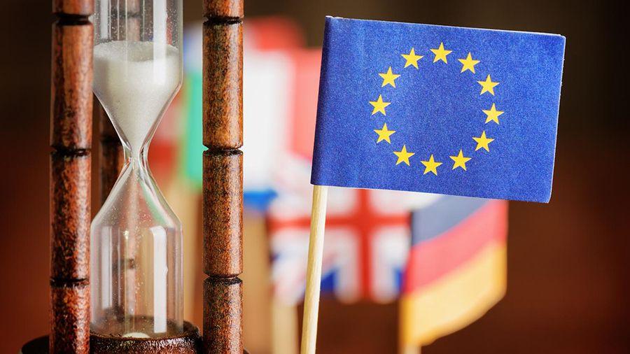 Французский регулятор предлагает передать ESMA надзор за криптовалютами в ЕС