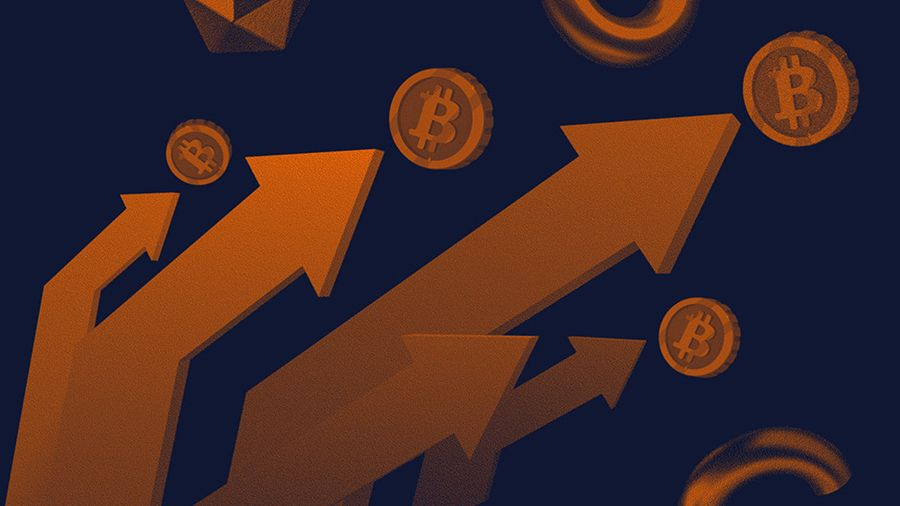 Вилли Ву: «инвестиционный поток биткоина достиг $727 млрд в год»