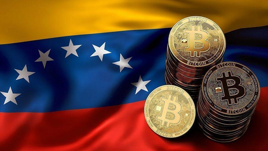 Сервис Xapo перестанет обслуживать пользователей из Венесуэлы