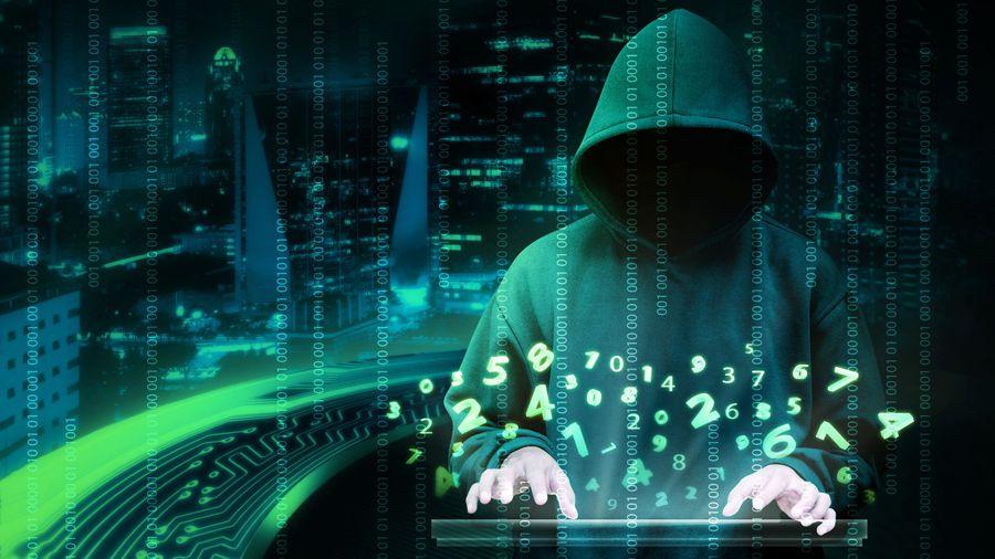 Биржа OKEx провела расследование недавней атаки 51% на Ethereum Classic