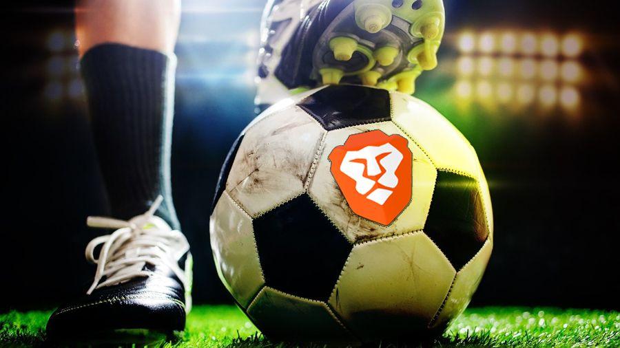 Браузер Brave стал официальным партнером Федерации футбола Восточной Азии