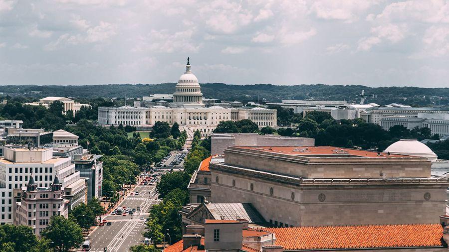 Регулятор кредитных союзов США заинтересовался криптовалютами и DeFi