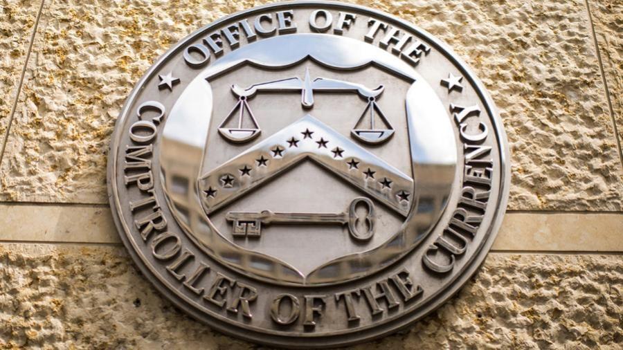 Оппозиция Байдена: новый руководитель OCC «предаст забвению регулирование криптовалют»