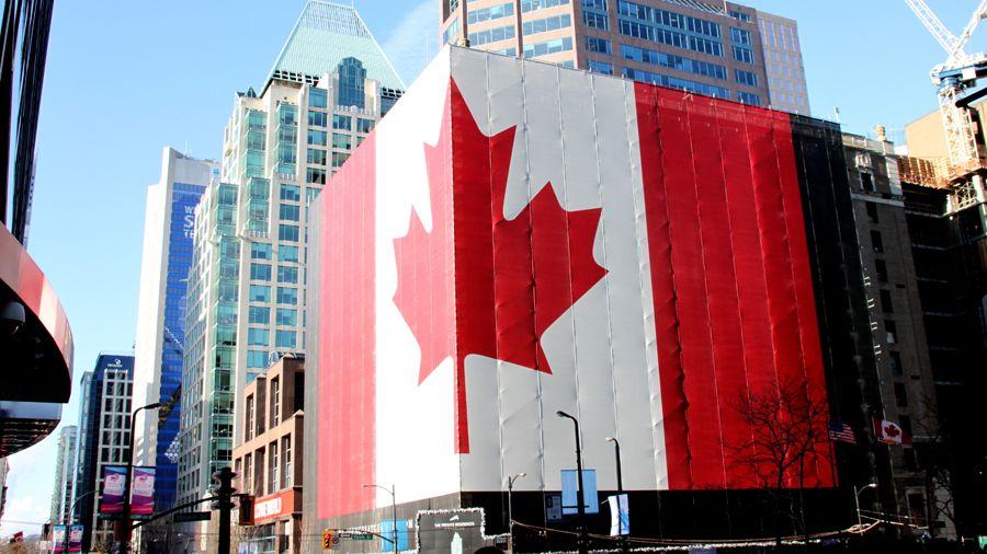 Canada Stablecorp разработает привязанный к канадскому доллару стейблкоин QCAD