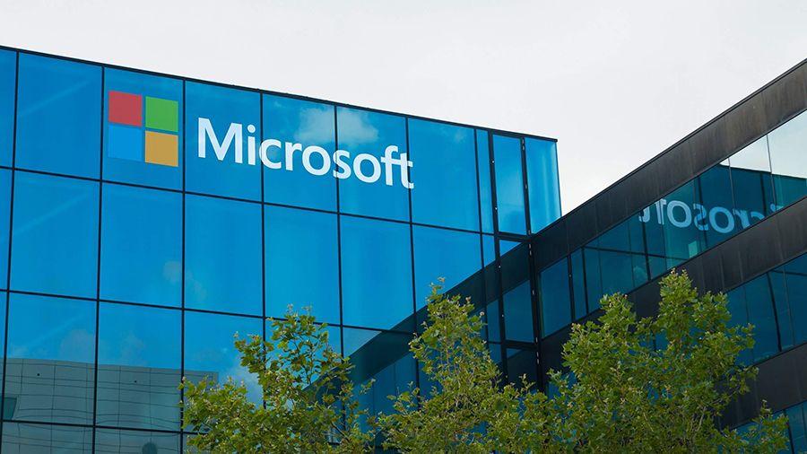 Microsoft, Eidos и Fabled Lands выпустят игру на блокчейне Vechain