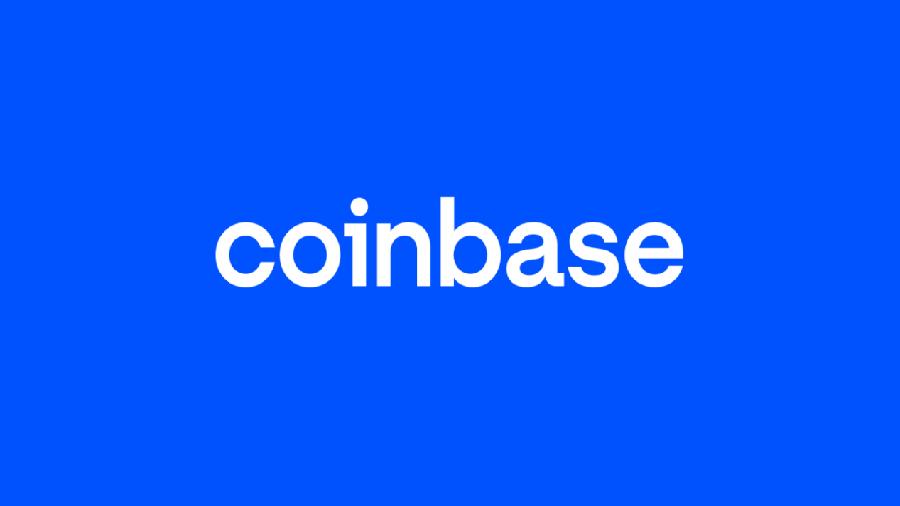 Coinbase запустила «горячую» линию для экстренной поддержки клиентов в случаях АТО