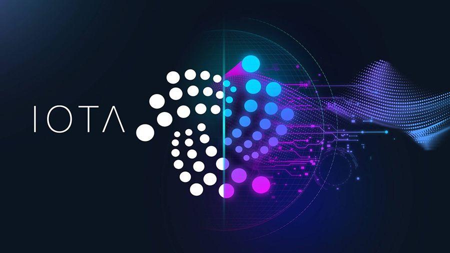 Разработчики IOTA запустили альфа-версию платформы смарт-контрактов ISCP