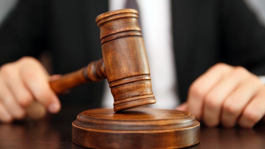 Компания UnitedCorp подала в суд на Bitmain, Bitcoin.com, Роджера Вера и Kraken