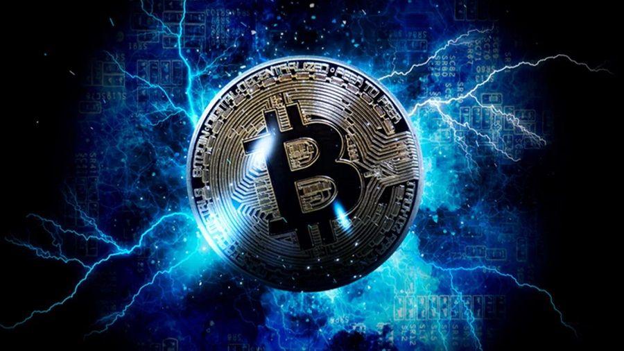 Square готовит к выпуску набор инструментов для внедрения Lightning Network