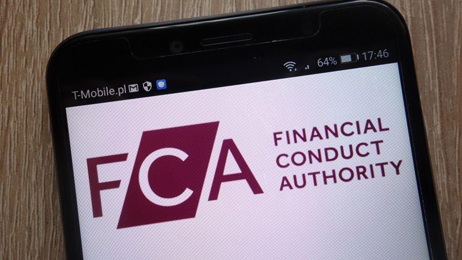 FCA Великобритании вложит £11 млн в кампанию по информированию о рисках криптовалют