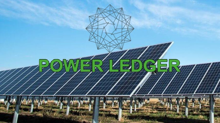 tata_power_ispolzuet_blokcheyn_power_ledger_dlya_prodazhi_solnechnoy_energii.jpg