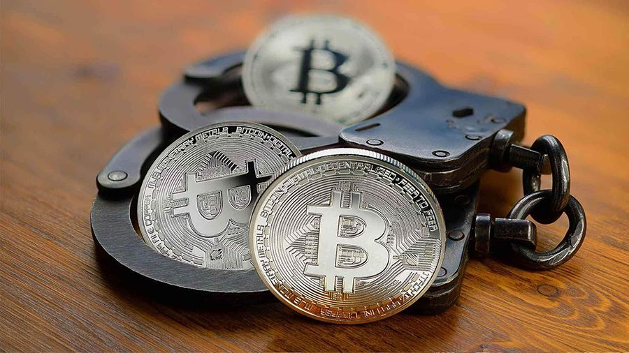 В Южной Корее организаторы мошеннической криптовалютной схемы осуждены на 7 лет