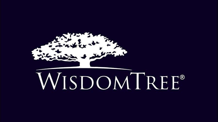 WisdomTree запустит обеспеченный корзиной активов стейблкоин