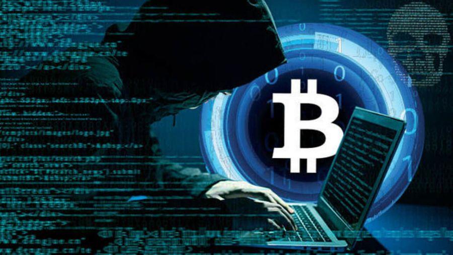 ESET: хакеры распространяют поддельную версию браузера Tor для кражи биткоинов
