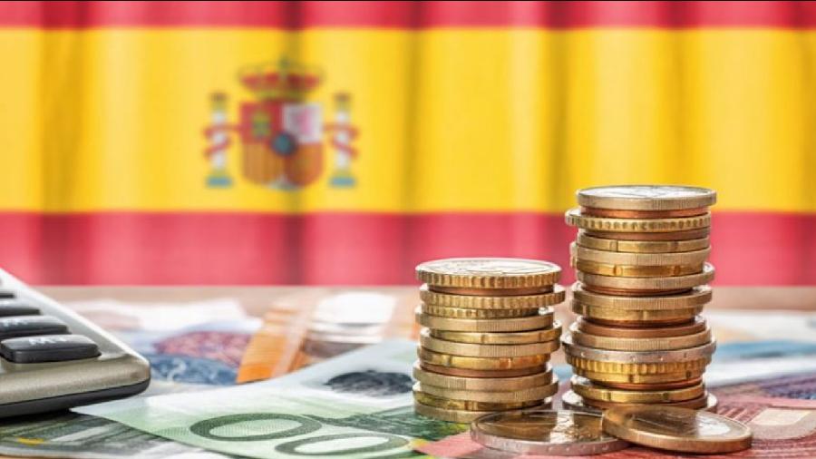 Регулятор Испании: биржи Huobi и Bybit работают в стране без лицензии