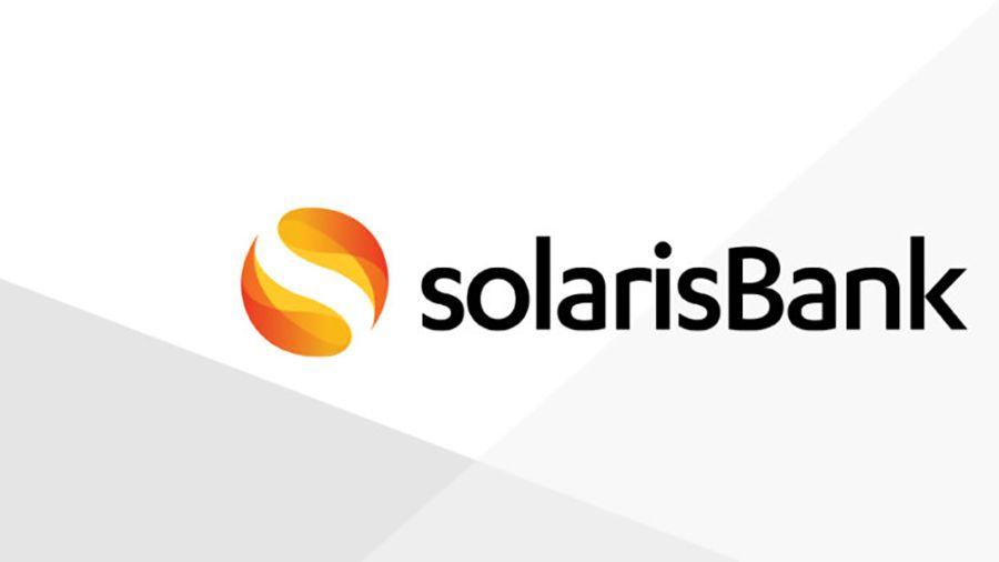 solarisbank_zapuskaet_brokerskiy_i_torgovyy_api_na_baze_kastodialnogo_servisa_dlya_tsifrovykh_aktivo.jpg