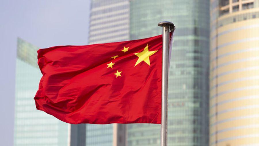 Более 25 000 китайских компаний пытались выпустить криптовалюты