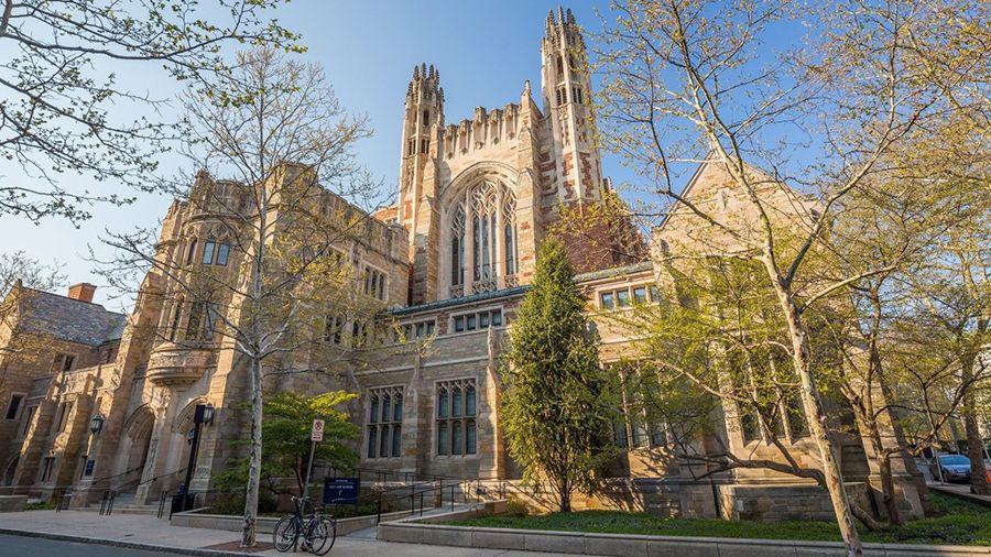 Крупнейшие университеты США инвестируют в криптовалюты через свои фонды