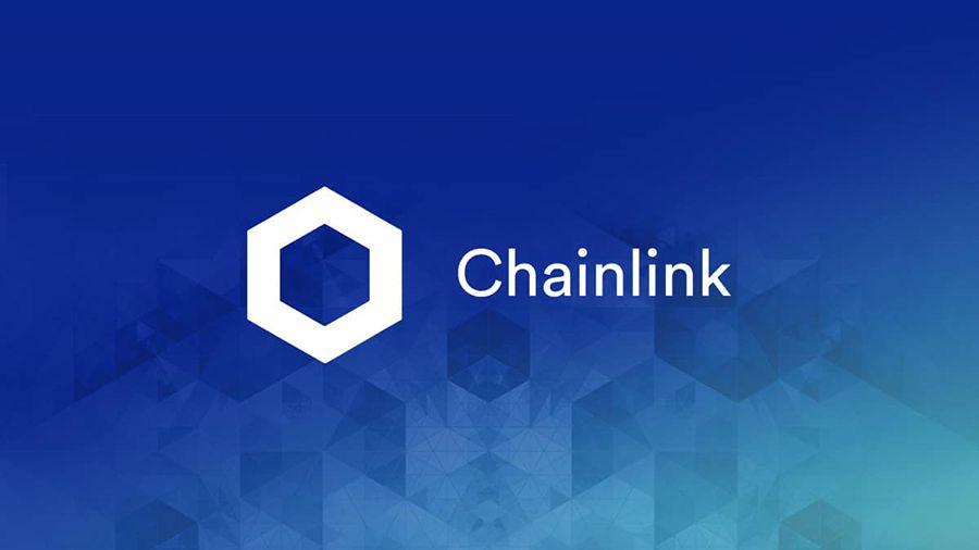 Chainlink приобрела ориентированный на конфиденциальность протокол оракула DECO