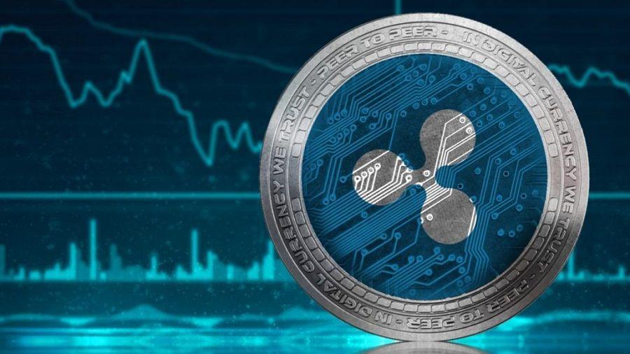 kriptovalyutnyy_market_meyker_b2c2_ostanovit_torgi_s_xrp_dlya_klientov_iz_ssha.jpg