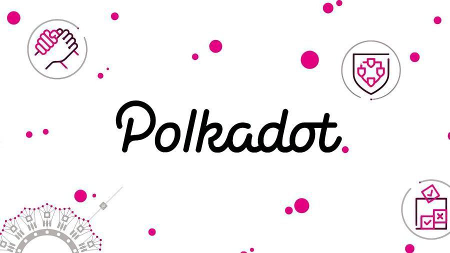 Talisman в ноябре запустит DotSama — Web3-кошелек для Polkadot